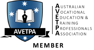 AVETPA - Australian Vocational Education & Training Professionals Association