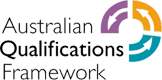 AQF - Australian Qualifications Framework