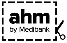 AHM - Medibank