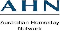 AHN - Australian Homestay Network
